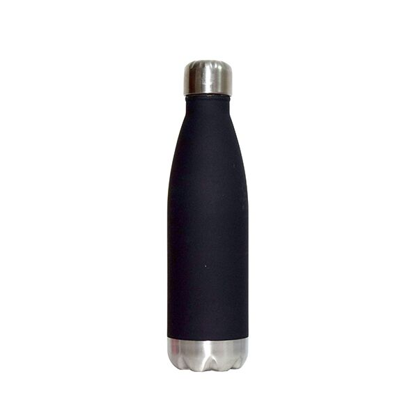 Bottle DW-0020