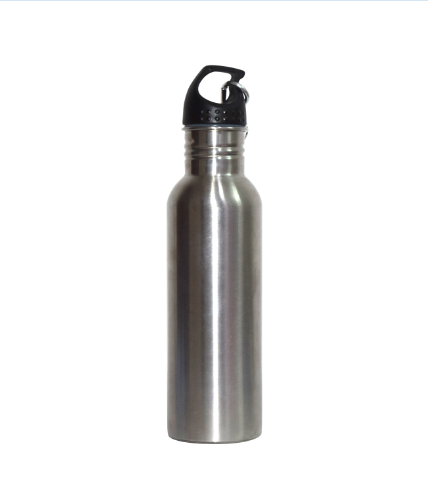 Bottle DW-0021