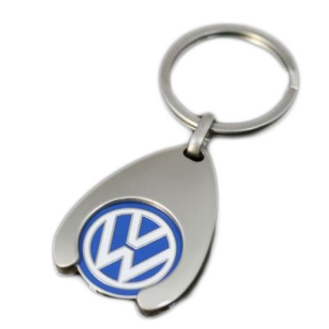 Key Chain KC-0021